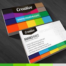 Imprenta diseño