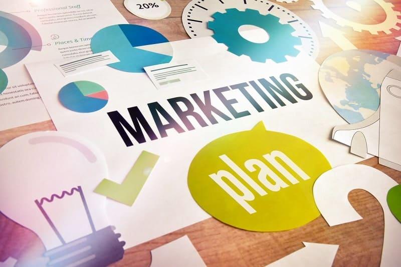 marketing directo 1